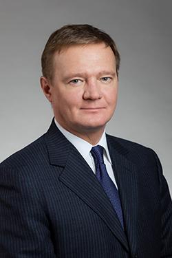 Р.В. Старовойт
