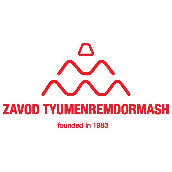 Zavod Tyumenremdormash